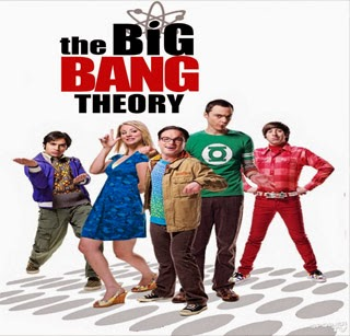 Assistir The Big Bang Theory 10ª Temporada Online Legendado