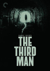 The Third Man 1949 Full English Movie Free Download 300mb Hd