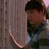 """Dexter: """"Dress Code"""" 8x07"""