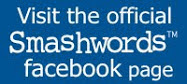 Official Smashwords Facebook