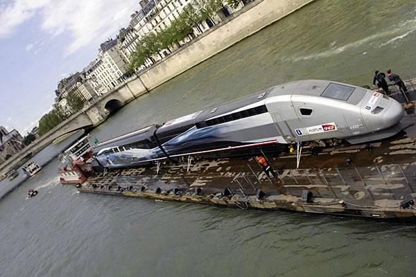 http://2.bp.blogspot.com/-x-pL1b3t4jU/TimFTfiWI6I/AAAAAAAAhoU/qa6RybHsGi4/s1600/09+France.jpg