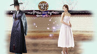 The Queen and I Korean Romance TV Series | Queen In-hyuns Man TVN Channel