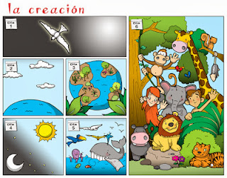 http://kids4truth.com/Dyna/Creation/Spanish.aspx