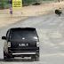 Total Ada 33 Desa Akan Dilalui Tol Pejagan - Pemalang