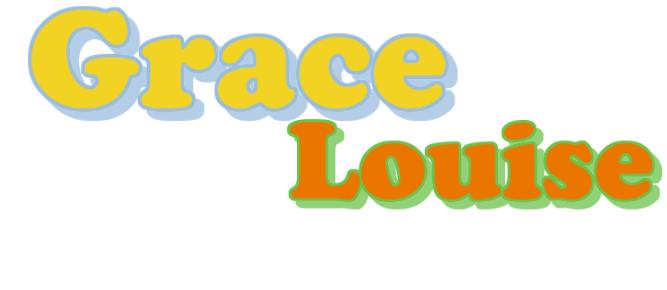 Grace Louise