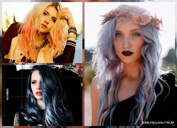 color de pelo 2015