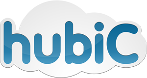 hubic cloud storage for beginners the cloud reviews