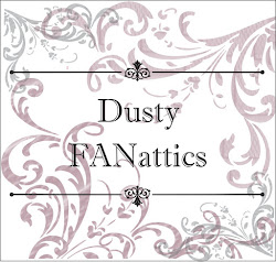 Dusty FANattics