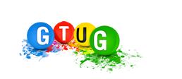 Logo der GTUG