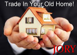 How do I Downsize,Is it a Great Time to Sell my House?How do I sell A Home? Riverside Real Estate Agent in Riverside,I need to sell my home fast in Riverside