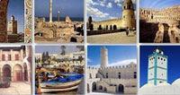 La Tunisie a attiré environ 6 millions de touristes en 2012