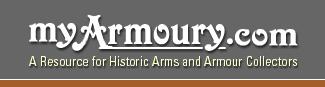 myArmoury.com