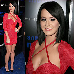 katy perry katy perry hot n cold dress