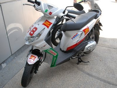 Honda+Beat+Modifikasi_Icon+Motor+kontes-Kumpulan+Gambar+Modifikasi+Motor.6