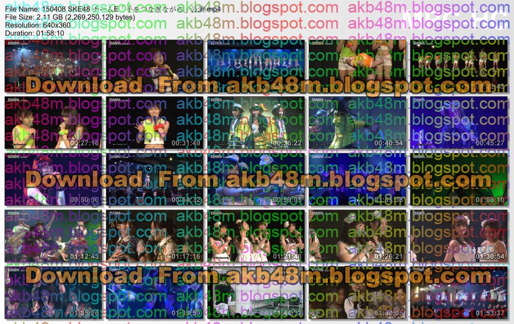 http://2.bp.blogspot.com/-x-v6MxD8zgU/VSYkq_-W98I/AAAAAAAAs2A/4YdwVQee5JU/s1600/150408%2BSKE48%2B%E3%83%81%E3%83%BC%E3%83%A0E%E3%80%8C%E6%89%8B%E3%82%92%E3%81%A4%E3%81%AA%E3%81%8E%E3%81%AA%E3%81%8C%E3%82%89%E3%80%8D%E5%85%AC%E6%BC%94.mp4_thumbs_%5B2015.04.09_15.01.13%5D.jpg