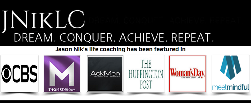 JNikLC | DREAM. CONQUER. ACHIEVE. REPEAT.