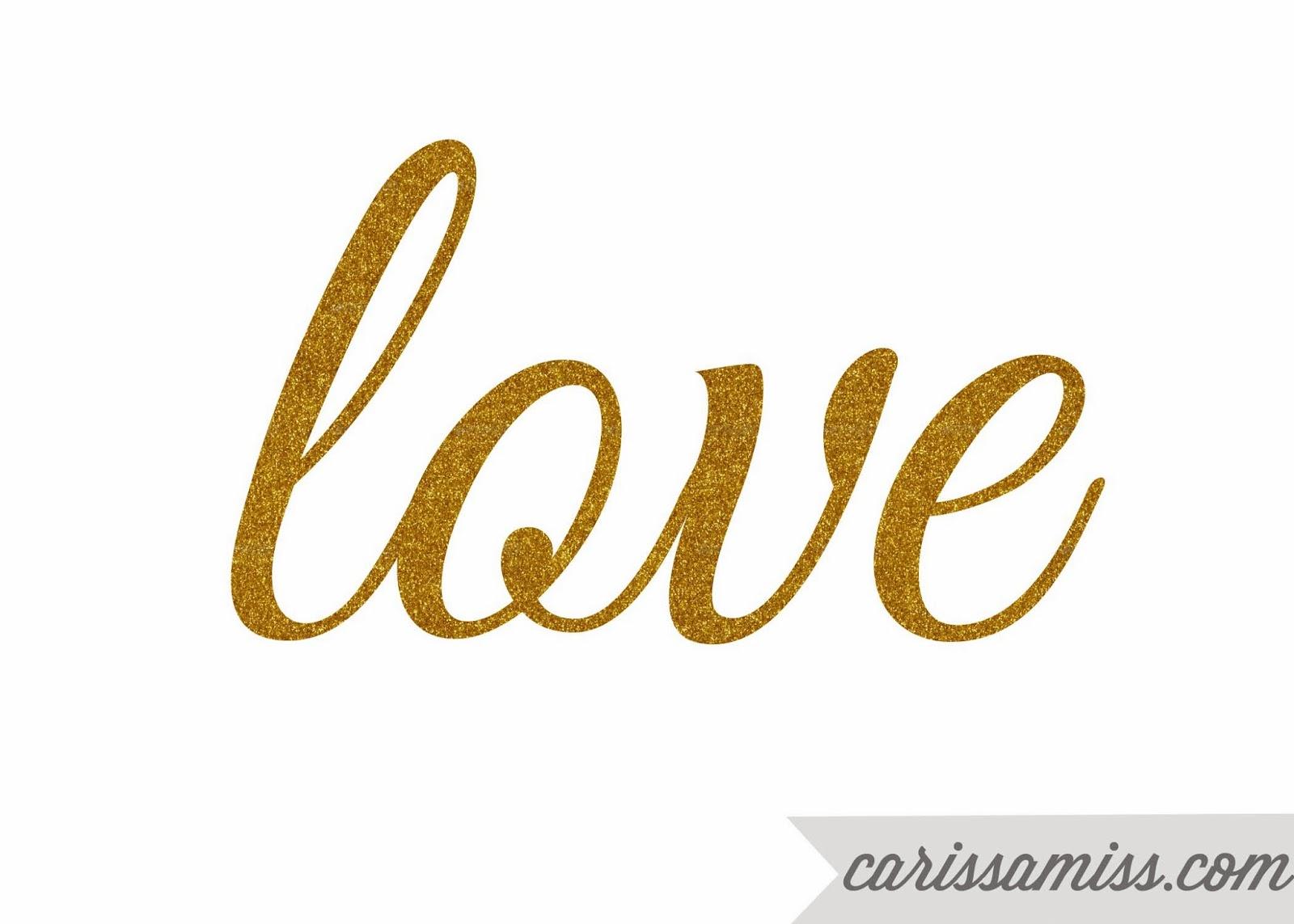 http://2.bp.blogspot.com/-x-wXCGv5R6U/UvlUlmGB4aI/AAAAAAAAddw/Dw_5MUmjYi8/s1600/glitter+love.jpg