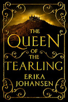 http://www.vivereinunlibro.it/2015/07/anteprima-queen-of-tearling-io-e-te.html