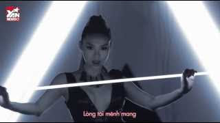 Show Me - Minh Hằng