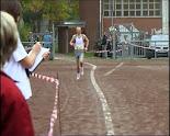 2007 Halbmarathon Holt