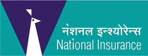NICL AO Online Exam 2015 Call Letters  out | National Insurance Corporation Ltd. AO Exam 2015 Admit Cards