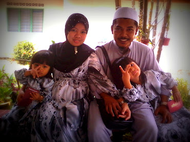 **happy family**