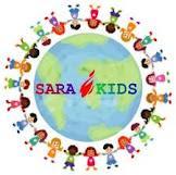 Sara Kids