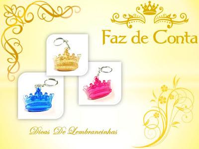 www.grupoagata.com.br