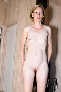 Creampie Porn - sexygirl-m220a-705915.jpg