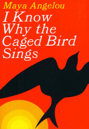 an analysis of the characters in i know why the caged bird sings Supersummary, a modern alternative to sparknotes and cliffsnotes, offers high-quality study guides that feature detailed chapter summaries and analysis of major.