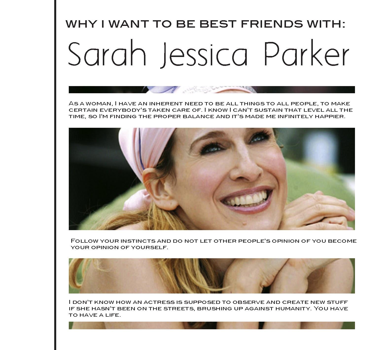 http://2.bp.blogspot.com/-x044BcTSPxc/ULLz4UquMiI/AAAAAAAADiA/cRtsa4kOlro/s1600/Sarah+Jessica+Parker.tiff