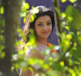 Tamil Hot Actress Photo Gallery