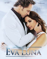 Eva Luna Telenovela Online