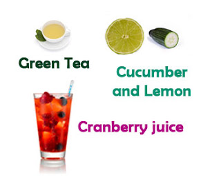 ... weight. Most drinks detoxification weight loss on the market are