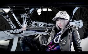 MY WORLD IS JUMP: K-POP MENGANUT ILLUMINATI ??