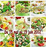 http://2.bp.blogspot.com/-x05jAnFxXDo/T84H4116soI/AAAAAAAABXk/GS9tRp3xwVk/s200/concours-salade.jpg