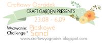 http://craftowyogrodek.blogspot.com/2015/08/wyzwanie-piaskowe-z-co-sand-challenge.html