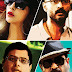 Chandamama Kathalu Telugu Movie Online