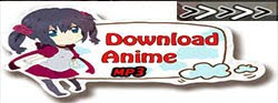 Download Anime MP3