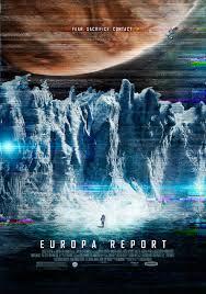 Assistir Europa Report Legendado Filme Online