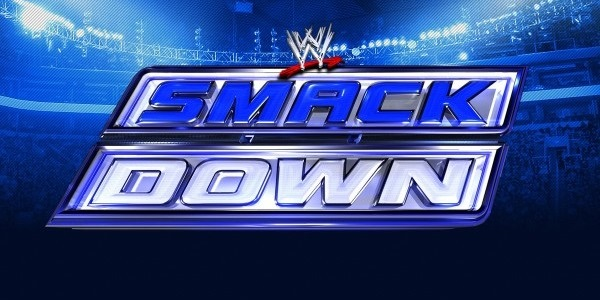WWE Smackdown 8/9/2013 - 9th August 2013 (Full Show)