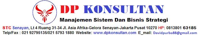 http://www.dpkonsultan.com/jasa-konsultan-sertifikasi-dokumen-csms-hse-iso-feasibilty-study-hr-sop-amdal-perizinan-appraisal-asset-training-riset-pasar-jasa-konsultan-sertifikasi-iso-hubungi-kami/