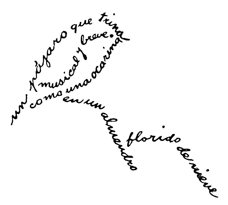 Pablo Neruda, Poema 20 - YouTube