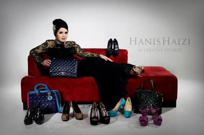premium beautiful-kak hanis1