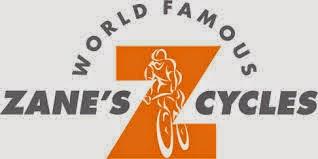 Zanes Cycles