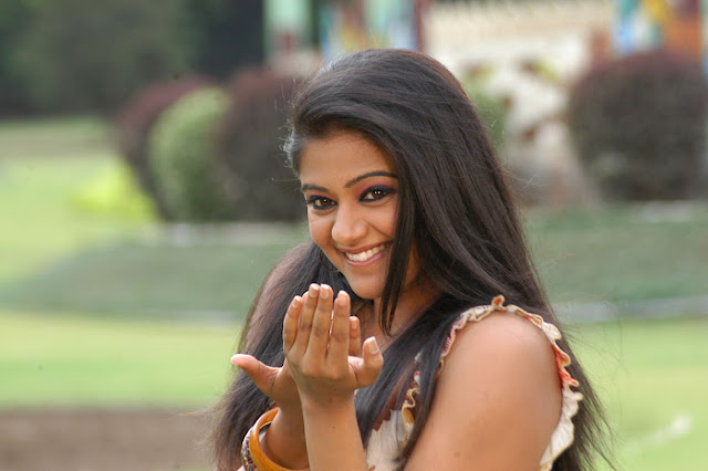 Priyamani hot Photo Gallery