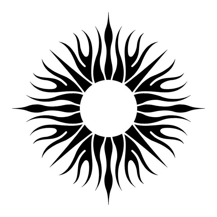... 301 325, greats tribal tatoo designs 301 325 tag kumpulan gambar tatto