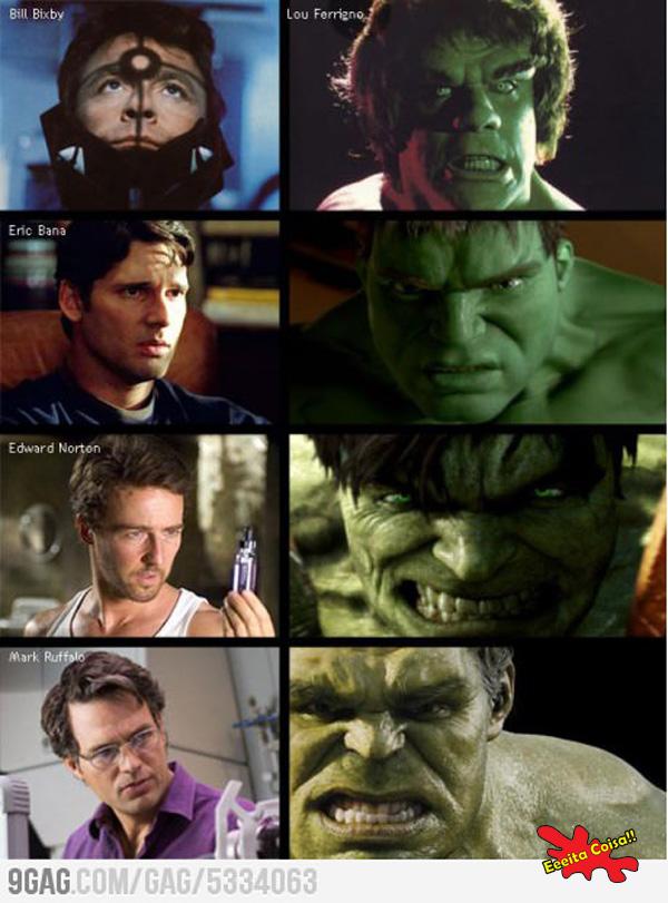 hulk, melhor, todos, eeeita coisa
