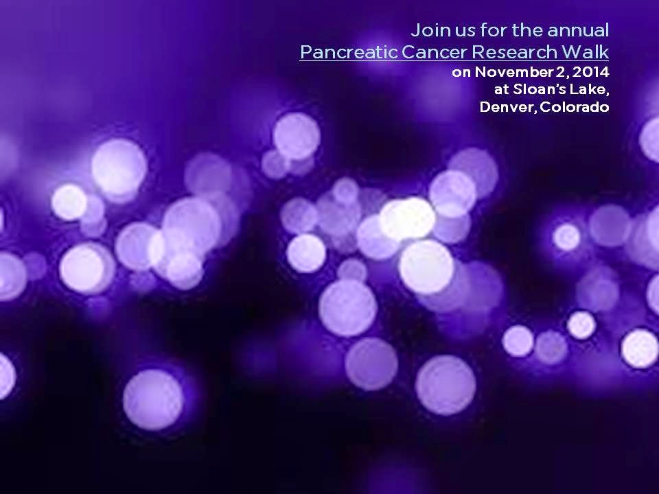 pancreatic cancer research papers Pancreatic cancer cancer of the pancreas is a genetic disease that is the fifth most common cause of death in both men and women pancreatic cancer affects.