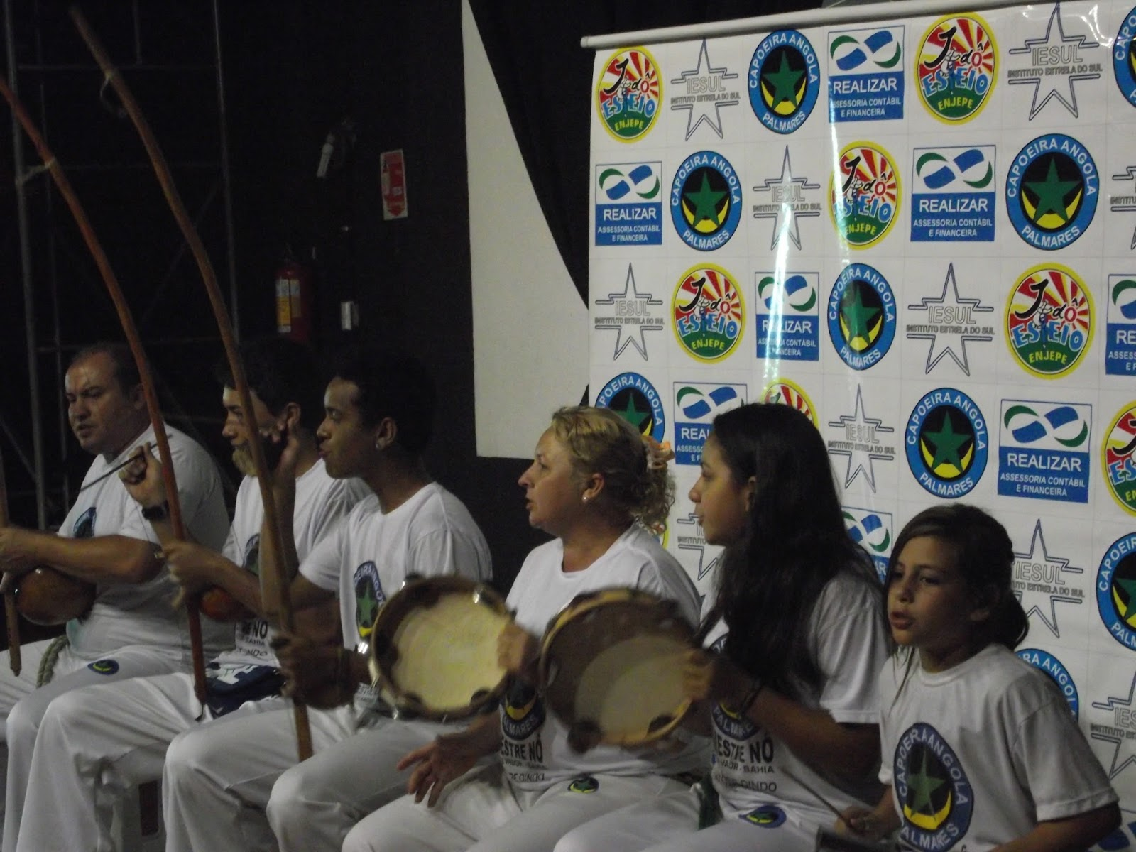 www.judoesteio.com.br